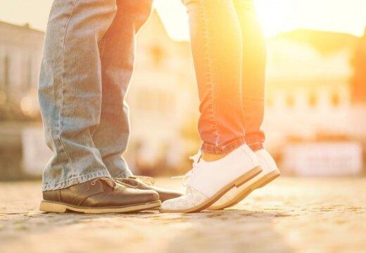 32 правила любви, о которых стоит помнить каждому