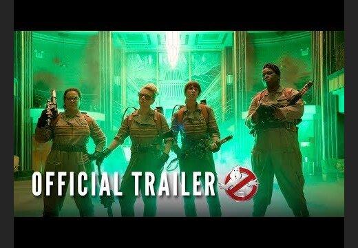 Amazoncom: ghostbusters 3