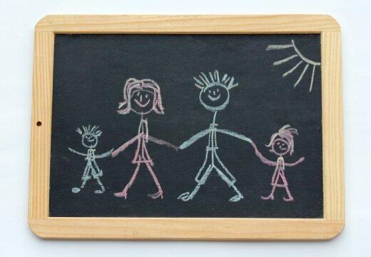 Как не потерять своего ребенка? 15 вопросов и ответов о ювенальной юстиции