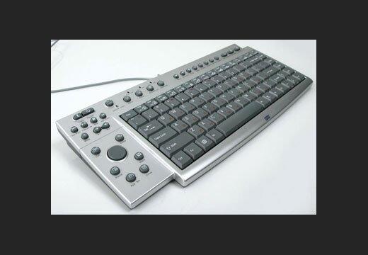 SVEN OfficeMedia Mini 4100 Keyboard Windows 8 X64 Driver Download
