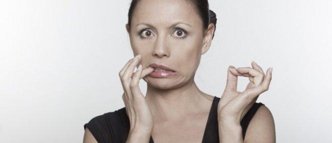 Sāp zobs: pirmā palīdzība mājas apstākļos