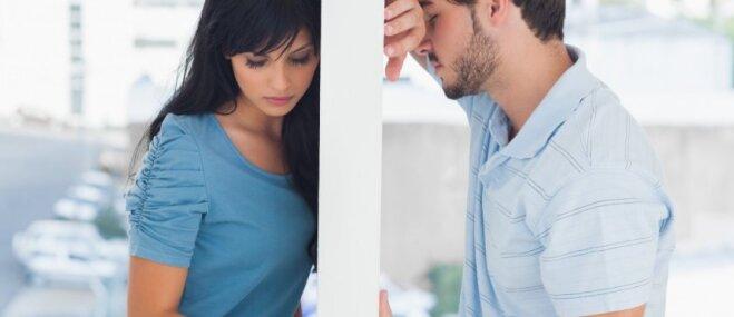 Kad karjera laužas privātajā dzīvē: pazīmes, kas liecina – darbs nogalina tavas attiecības