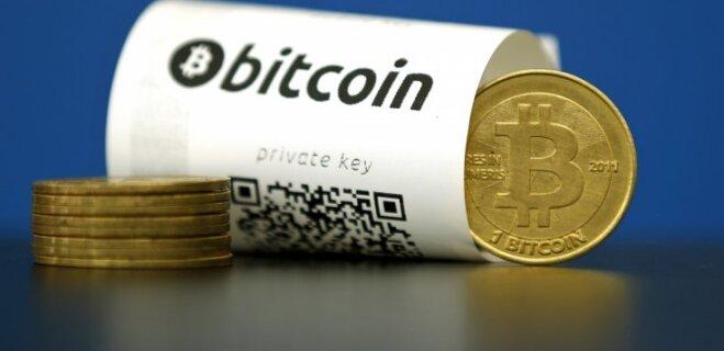 Россиянам могут запретить майнинг криптовалют в квартирах