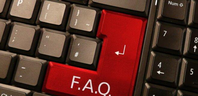 """100 """"горячих клавиш"""" в Windows, Office, Chrome, Firefox, Gmail, которые должен знать каждый"""