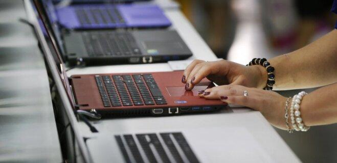 Как Европа изменит цифровой мир и поможет СГД не беспокоить нас по пустякам