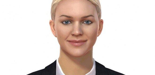 Izstrādāts pirmais digitālais darbinieks – mākslīgā intelekta aģents Amelia