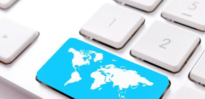 Roboti, ātrs internets un IT izglītība: 10 attīstītākās valstis tehnoloģiju jomā