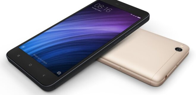 LMT начинает в Латвии продажи смартфонов Xiaomi