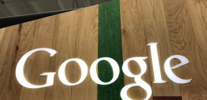 """Google уволила сотрудника, заявившего, что женщинам в IT платят меньше из-за """"биологических отличий"""""""