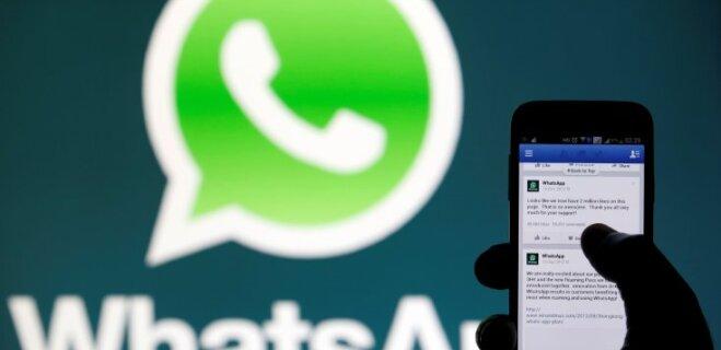 Стань WhatsApp-хулиганом! Топ-9 вредных функций, за которые вам никто не скажет спасибо
