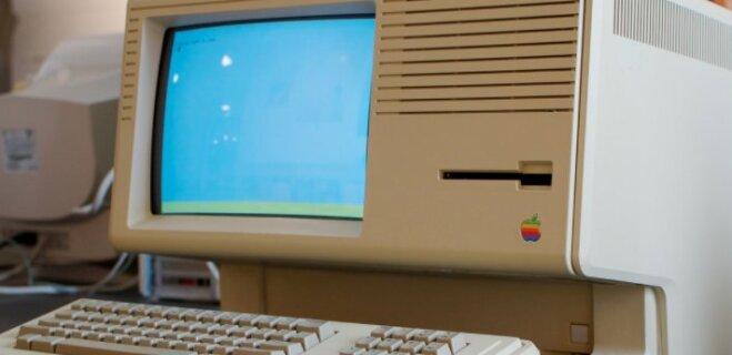 Платить и страдать: Топ-6 самых дорогих продуктов Apple, когда-либо проданных