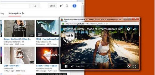 """Приручить YouTube. Топ-6 расширений Google Chrome для настройки """"музыкальной шкатулки"""""""