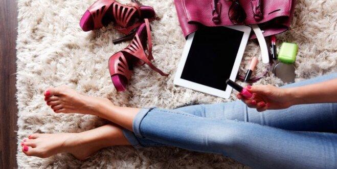 """Сожгите это немедленно: самые вопиющие """"модные"""" тренды года"""