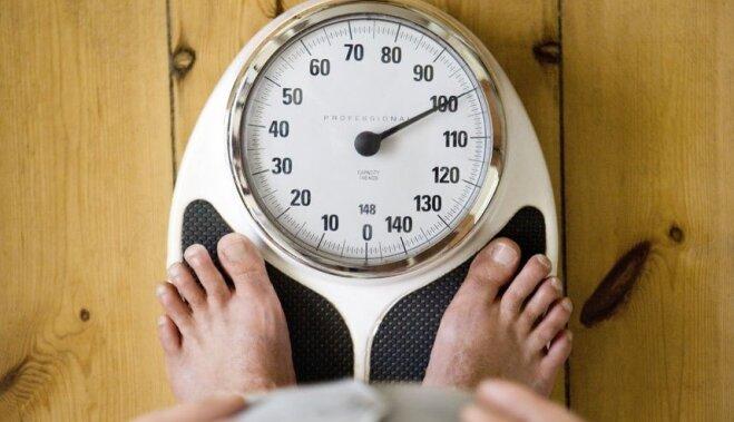 Как убрать жирок: 7 дельных советов