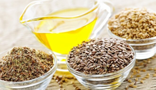 12 продуктов, которые защищают от рака