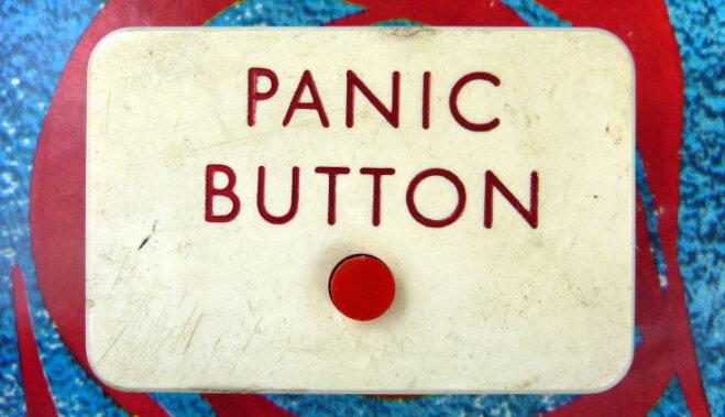 panic-48282439.jpg