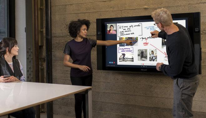 История  дня. 14 функций Windows 10, которые удивят пользователей Windows 7 и 8