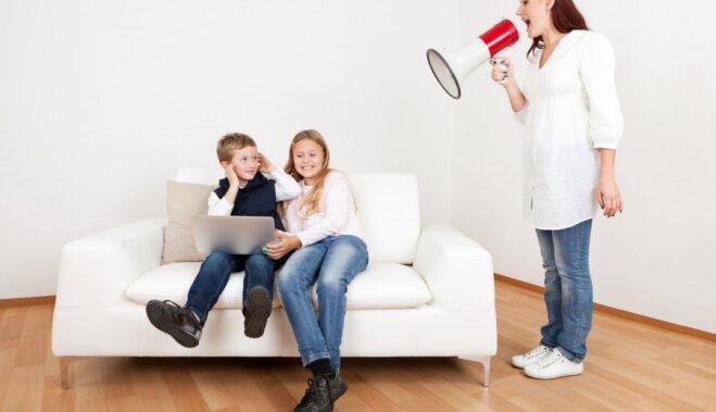 Когда каникулы заканчиваются: 10 шагов, которые помогут подготовиться к школе