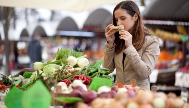 """Что такое """"чистое питание"""" и насколько оно полезно?"""