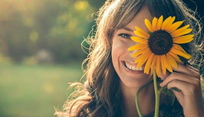 7 косметологических процедур, противопоказанных летом
