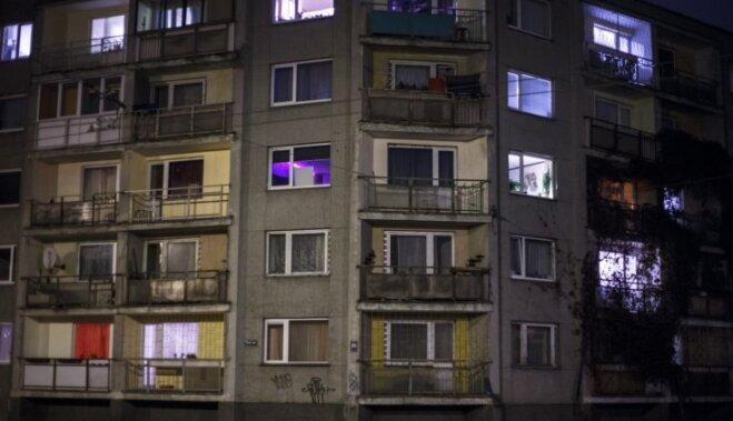Застекленные лоджии — долой?! Главная проблема реновации многоэтажек — мнение экспертов