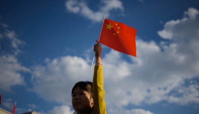 Китай не любит их: 9 популярных сайтов, которые заблокированы в Поднебесной