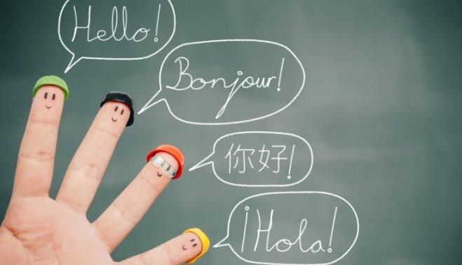 Топ-10 крутейших мертвых языков