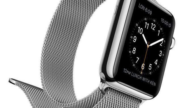 Akela izgāzies. Astoņi iemesli, kāpēc arī pēc gada jums uz rokas nav 'Apple Watch'