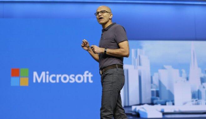 Nākamais lielais 'Windows 10' bezmaksas atjauninājums būs šovasar