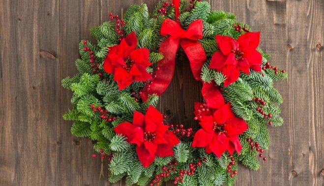Рождественский пост начался сегодня управославных