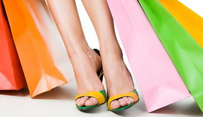 5 советов, как носить туфли на высоком каблуке
