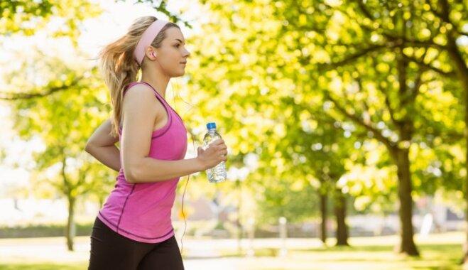 Ксения бородина ее вес и как она похудела