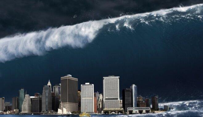 Все, им конец: 5 городов планеты, которые будут уничтожены