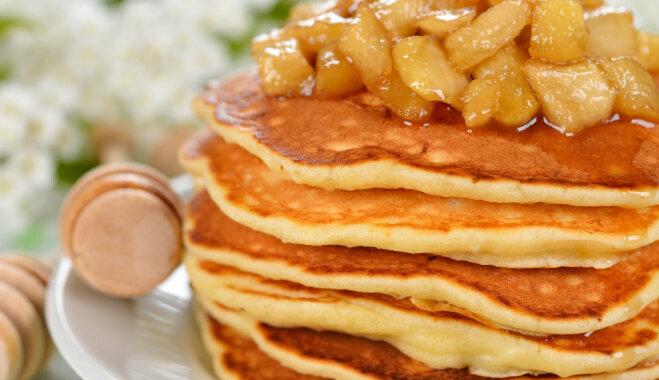4 марта начинается Масленица: как праздновать по дням недели (+рецепты вкуснейших блинов)