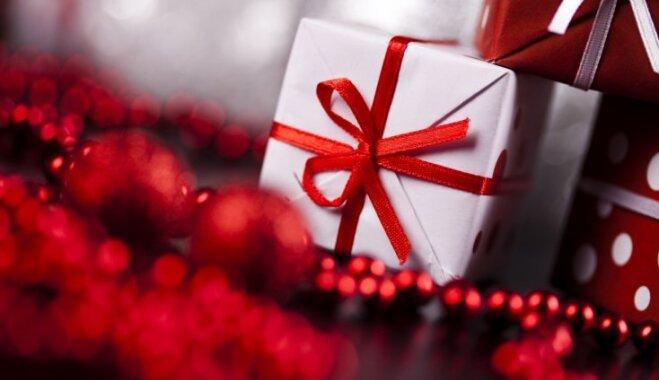 Padomi Ziemassvētku izdevumu plānošanai