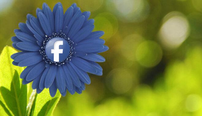 Facebook ввел систему оценки благонадежности пользователей соцсети