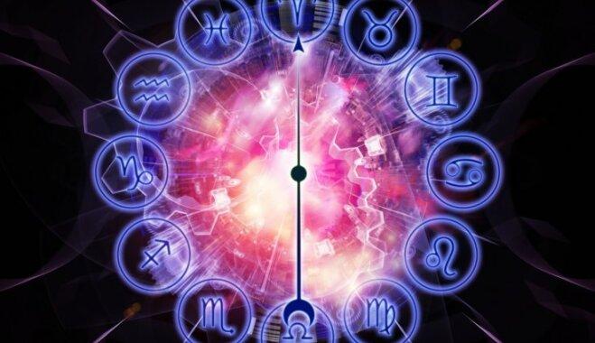 Водолей мужчина гороскоп на 22 сентября