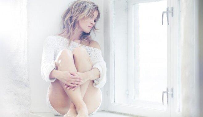 11 причин, почему люди боятся новых отношений больше одиночества