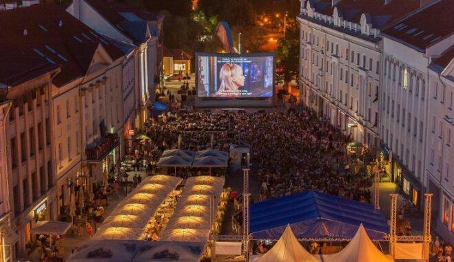 Astoņi iemesli, kāpēc šovasar apmeklēt Igauniju