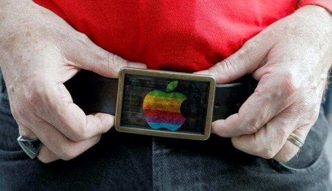 Детально: что внутри Apple iOS 10, которую получат все владельцы iPhone и iPad