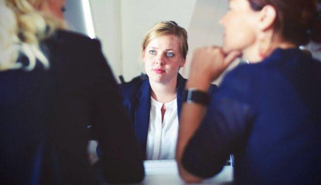 Неприятный собеседник: 6 моделей поведения, которые отталкивают окружающих