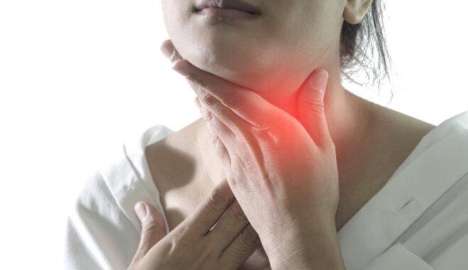 Картинки по запросу щитовидная железа не в порядке