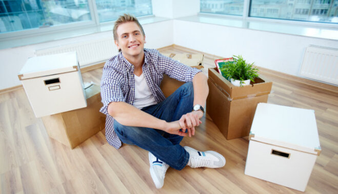 Три неочевидных признака того, что квартиру пора продавать