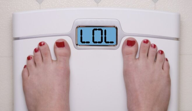 Советы, которые помогут быстрее избавиться от лишнего веса