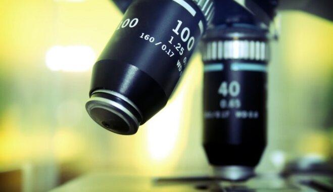 Tukuma novada pašvaldība ar 34 tūkstošiem eiro atbalsta vēža risku pētniecības projektu