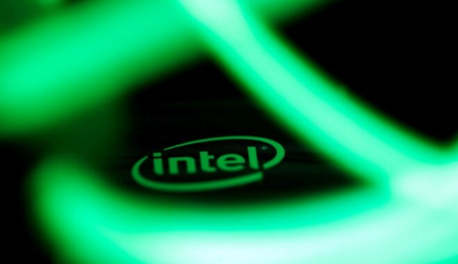 Intel представила процессоры Core девятого поколения