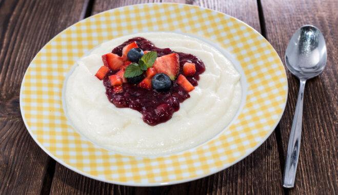 Как сделать ягодицы упругими 74