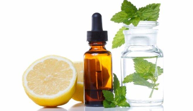 Pret gripu ar homeopātiju vai ķīmiju? Ministra un soctīklotāju strīdu izšķir farmaceite