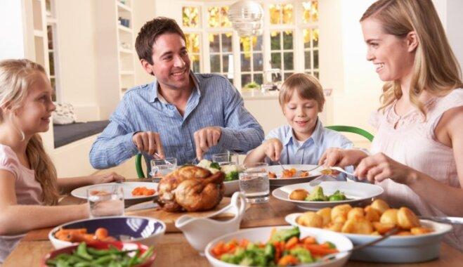 """Почему я всегда хочу есть? 10 причин, по которым вы испытываете """"ненасытный голод"""""""