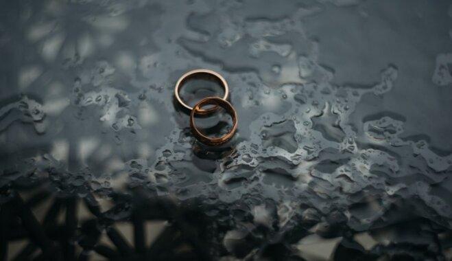 Pagātnes rētas un otra vainošana: izplatītākie iemesli, kāpēc pajūk arī otrā un trešā laulība